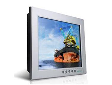 Moxa油气专用平板电脑 EXPC-1319