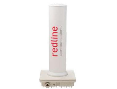 加拿大Redline长距离、自校准工业无线远端RAS-Elite