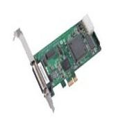 多串口卡MOXA C32010T/PCI-E总代理