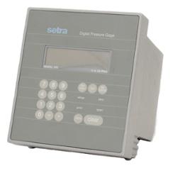 西特传感器Setra 370销售价格