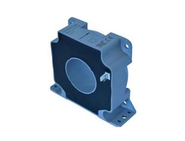 霍尼韦尔CSNX1000M系列电流传感器