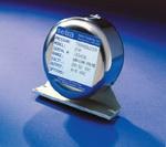 Setra传感器270价格