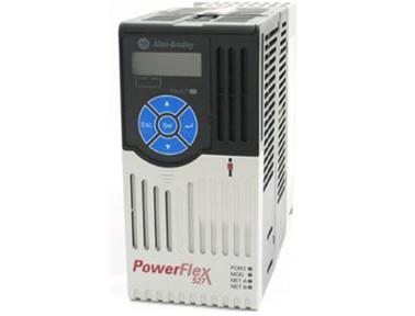 罗克韦尔自动化PowerFlex 527 交流变频器