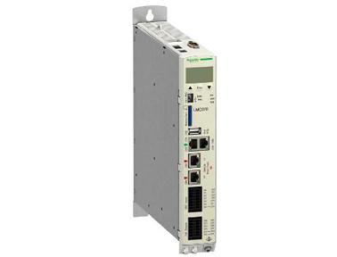 施耐德电气Modicon LMC078 运动控制器