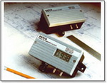西特传感器Setra 267价格