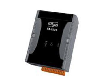 泓格科技UA-5231数据采集控制器