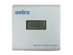 西特Setra传感器SRPD价格