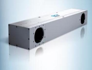 西克ScanningRuler 静态扫描3D相机