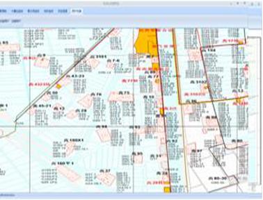安控ECHO SCADA V7.0分布式综合监控系统