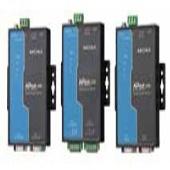 串口服务器MOXA Nport 5250A总代理