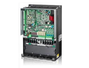 台达IED-G系列电梯一体机
