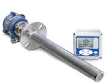 艾默生Rosemount analytical CH88 新型氧化锆分析仪
