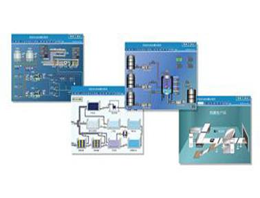 台达DIAView SCADA 工业组态监控系统