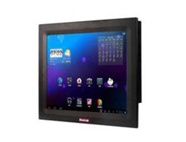 艾讯宏达 ARM A9 Android平台工业平板电脑