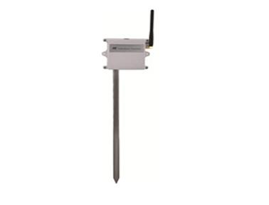 昆仑海岸JRFW-2-23 无线锥式一体温湿度采集端
