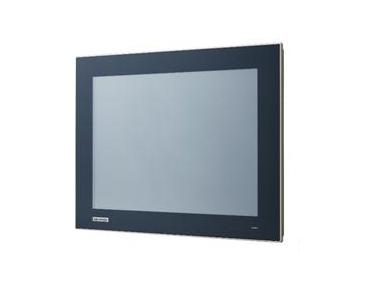 研华工业等级瘦客户端平板电脑TPC-1551T