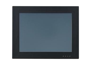 研华科技 无风扇工业平板电脑PPC-3150