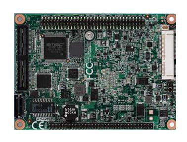 研华科技 MIO-3260扩展型嵌入式单板电脑
