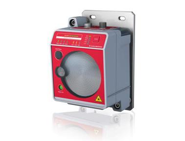 劳易测无线光通信设备DDLS 508系列