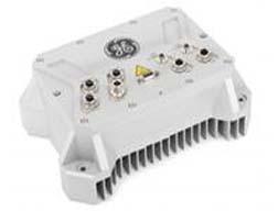 GE正式推出最新的RXi-XR工业计算机