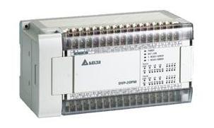 台达DVP-20PM系列可编程控制器
