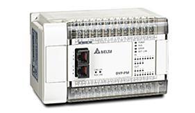 台达DVP-10PM系列可编程控制器