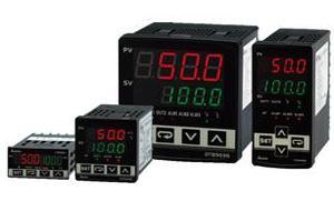 台达DTB系列 进阶功能型温控器