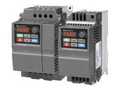 台达VFD-EL系列变频器