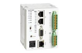 台达DVP-MC系列可编程控制器