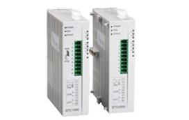 台达DTC系列 模块扩展型温控器