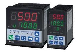 台达DTV系列 阀位专用型温控器