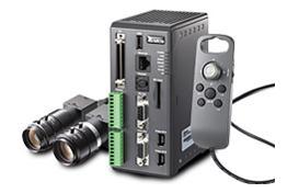 台达DMV机器视觉系统进一步地全面提升生产线的产品质量