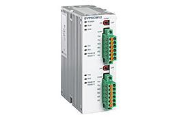 台达DVPSCM52-SL工业总线模块