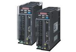 台达ASDA-B2系列伺服可减少机电整合的差异成本