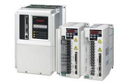 台达ASDA-A+系列伺服与ASDA-A2/B2/A/AB系列共同打造完整的台达伺服产品线