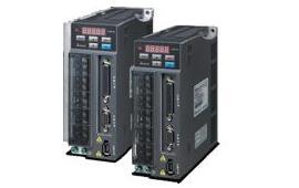 台达ASDA-B2系列伺服内置泛用功能应用,减少机电整合的差异成本