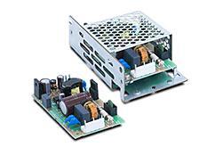 台达PJ系列 开放式电源