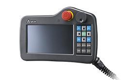 台达HMC07-N411系列控制器