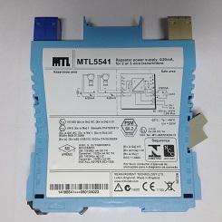 MTL安全栅MTL5541