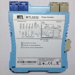MTL安全栅MTL5532