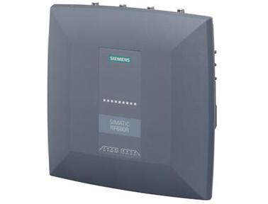 西门子超高频RFID读写器SIMATIC RF680R