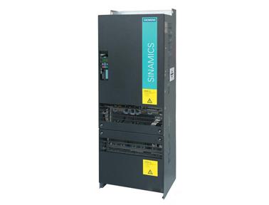 西门子Sinamics G120L变频器