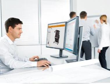 魏德米勒WMC软件——更简单的配置和指令