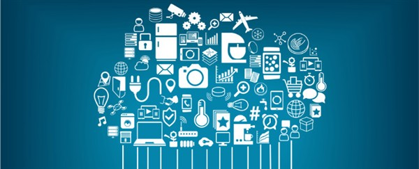 易往信息技术有限公司成立于2003年。创立之初,易往经过缜密的数据分析,诊断出企业生产与决策的模糊区域性问题。针对大型制造企业的研发、采购、生产、销售和服务的全过程,易往以客户为导向,利用软件终端一体化信息技术,有效地结合各行