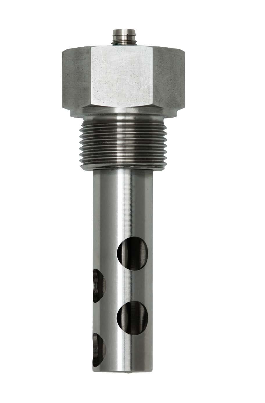 凯本隆小型液位传感器CAA-60 (开关量输出)