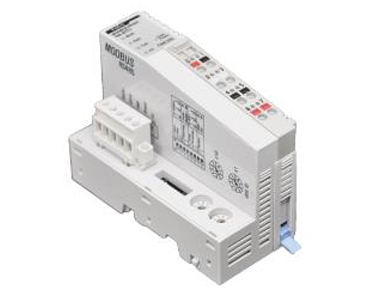 MODBUS RS485网络适配器 NA-9173