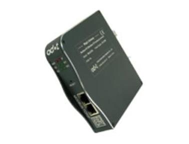 Modbus RTU/ASCII 转Modbus TCP协议转换器 MG-S1EX