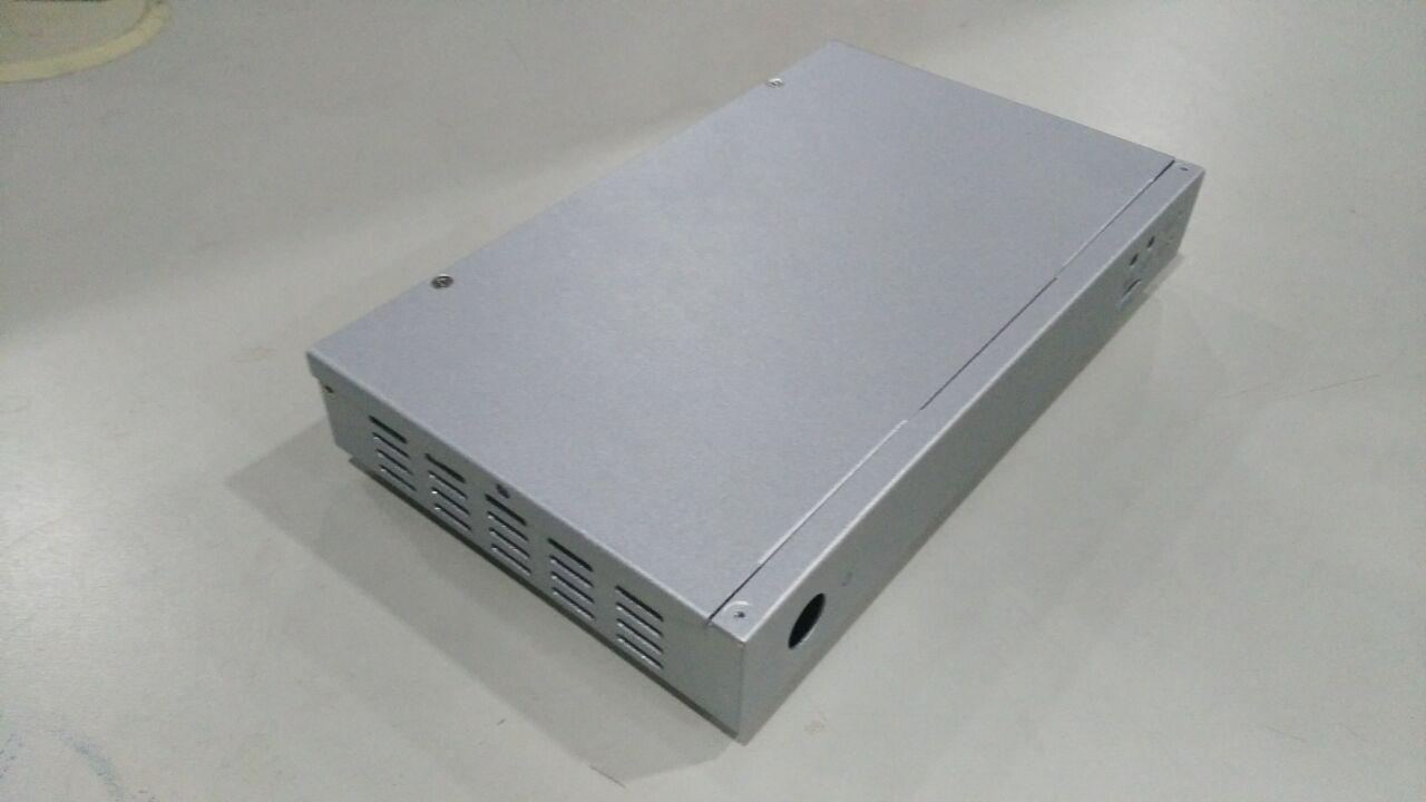聚芸智接入HDMIIN摄像机电脑教程信号支持口布折视频花图片