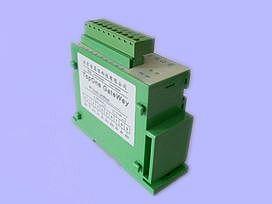 北京金鼎旺提供:RS485转PROFIBUS-DP协议转换模块