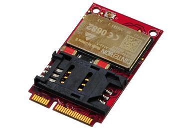 M-9011 (CM5000)